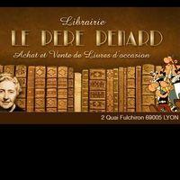 Les auteurs lyonnais, Walid NAZIM et Gilles CAILLOT, seront en séance de dédicaces sur le stand de la librairie pour ce ...