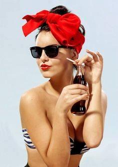 Comment être la plus s*xy?!?http://www.erotic-shopping.fr/store/Lingerie