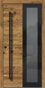 Neu im Programm: Unsere Vintage/ Altholz Haustüren.Einzigartigartig und natürlichNUR ECHTES ALTHOLZ IN SEINER SCHÖNSTEN ...