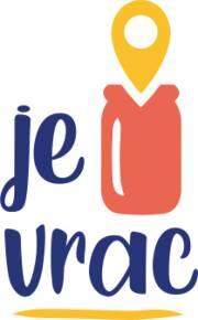 Fini les emballages inutiles ! Avec JeVrac, nous participons à la réduction des déchets sur une très large gamme de prod...