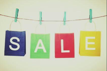 KOPY KATZZ Friends it's SALE DAY!!!!!!!! Come on out .50, $1.00, Crazy deals!!!!