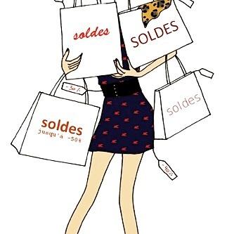 #soldes #aixenprovence #boutiqueaixoise #boutiquesympas #boutiquecadeau #objetdedecoration #8ruevanloo  #courssextius #s...