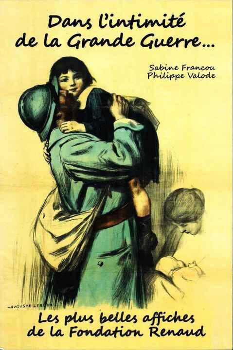 Format : 16 x 23 cm ; 164 pages ; Prix : 20 €Partez à la découverte du rôle joué dans la Victoire par les soutiens de l'...