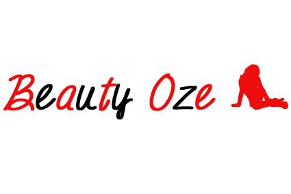 Beauty Oze's cover photo