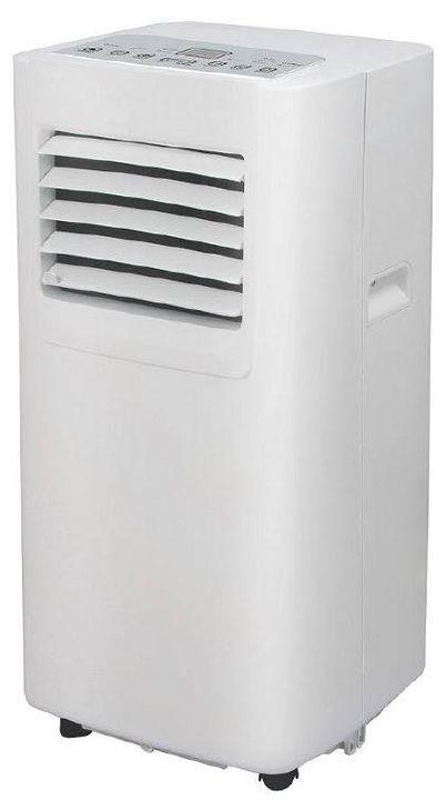 INFO🚨 dans la limite des stocks nous recevrons mardi matin des climatiseurs mobiles 299 €  ainsi que ventilateurs 29€.🚨