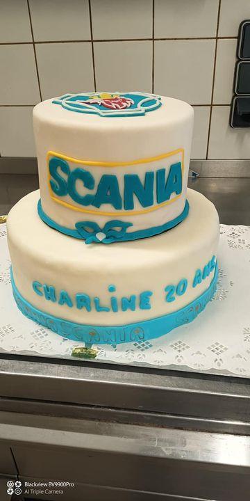 Wedding cakes !!!