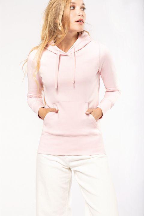 Et oui, même dans les vêtements publicitaires, le MadeInFrance existe tout comme les produits écoresponsables.Découvrez ...